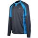 Blue Summit Tec Long Sleeve Shirt (Non-Current)