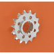 Front Steel Sprocket - 3523-15