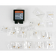 Ignition Module/Jet Kit - 2101-0097