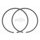 Piston Rings - 73mm Bore - R09-808
