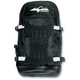 Summit V16 Backpack - HM4SUMB