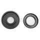 Crankshaft Seal Kit - C1025CS