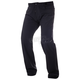 Black Transition Pants
