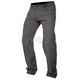 Gray Transition Pants