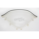 11 in. Clear Windshield - 450-260-01