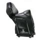 Passenger Seat Kit - 288007