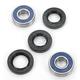 Front Wheel Bearing Kit - A25-1215