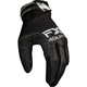 Elevation Lite Gloves