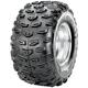 Rear Razr Vantage 19x10.00R-9 Tire - TM00467100