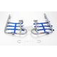 Steel Nerf Bars - 54-4349