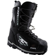 Black Elevation Lite SL Boots