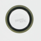 Mainshaft Oil Seal for 4-Speed Transmissions - 35151-74