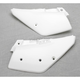 Replacement Side Panels - KA02788-047