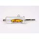 Turbine Core II Spark Arrestor Silencer - 024038