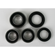 Rear Wheel Bearing and Seal Kit - PWRWS-Y06-000