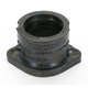 Carb Mounting Flange - 07-100-45