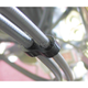 Dual-Throttle Cable Clips - DTC-140