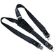 Suspenders for Klim Snow Pants - 4069-000-000-000