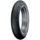 Front Sportmax Q3 Tire