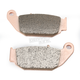 HH+ Sport Sintered Metal Brake Pads - FA629HH