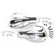 Chrome Speedguards - 50107023