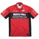 Honda Team Pit Shirt