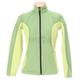 Womens Peridot Green Sundance Jacket (Non-Current)