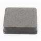 Sintered Metal Brake Pads - 05-15231