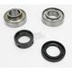 Bearing and Seal Kit - 14-1031