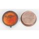 High Friction HH+ Sintered Metal Brake Pads - SDP848SNX