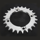 Mini Gear-Billet Aluminum 24 Tooth Gear - 30101024