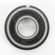 Bearing w/Snap Ring - 499502H