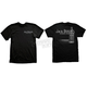 Black Bottle T-Shirt