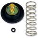 Carburetor Air Cut-Off Valve Set - 56-1009