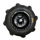 Rear Right Sand Star SS Alloy Sport SS112 Wheel/Kit - 43344R