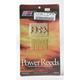 Power Reeds - 542