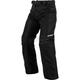 Black Squadron Pants