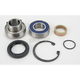 Driveaxle or Jackshaft Bearing and Seal Kit - 14-1002