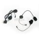 XBi2 Plus Universal Microphone Headset Speakers - CBXBI2PUHS