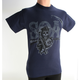 SOA Logo Drip T-Shirt
