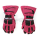 Womens Pink Comp 8 Gloves
