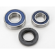 Drive Axle Bearing and Seal Kit - 14-1052