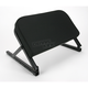 ATV Back Rest - 3550-0086