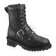 Ormond Boots