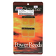 Power Reeds - 689