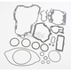 Complete Gasket Set without Oil Seals - M808668
