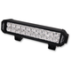 Endeavour 3 Watt Double Row LX 12 Inch LED Light Bar - 232001