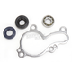 Water Pump Repair Kit - WPK0037