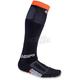XCR Socks