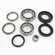 Rear Differential Bearing Kit - 1205-0199